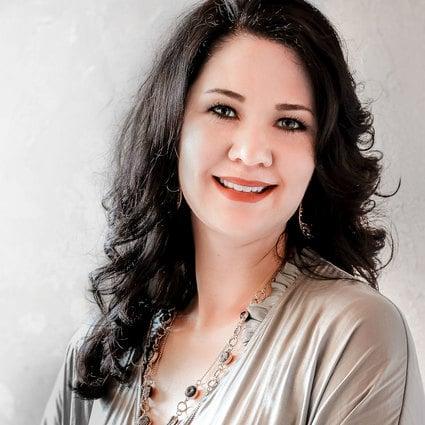 Sandra Cobb