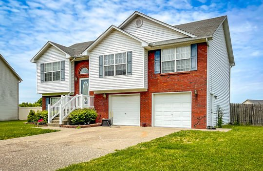 Homes and Land for sale Louisville, KY 001