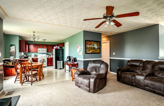 Homes and Land for sale Louisville, KY 005