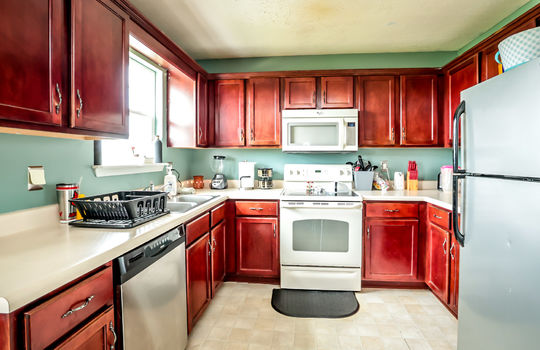 Homes and Land for sale Louisville, KY 009