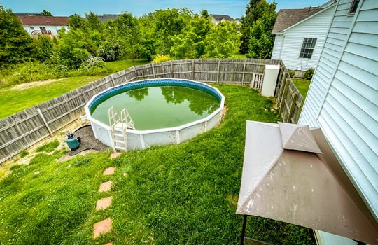Homes and Land for sale Louisville, KY 054
