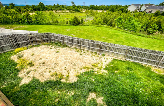 Homes and Land for sale Louisville, KY 056
