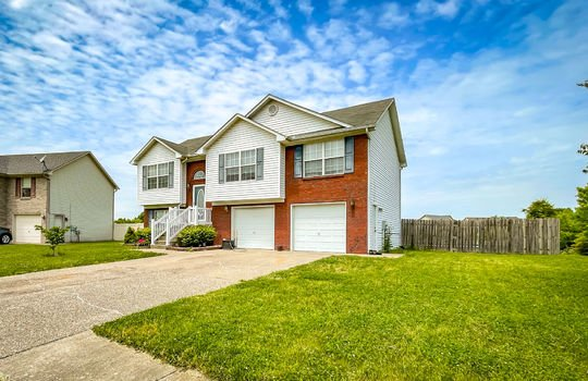 Homes and Land for sale Louisville, KY 059