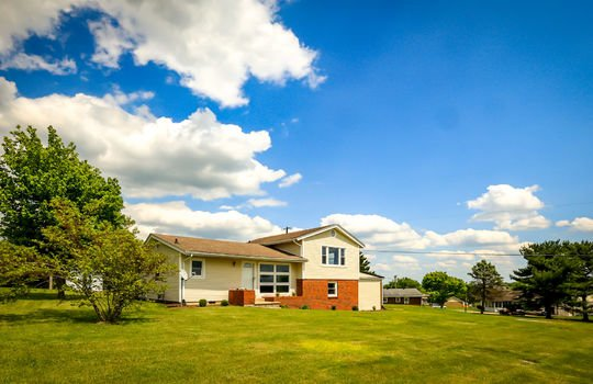 Kentucky Home and Land for sale 001