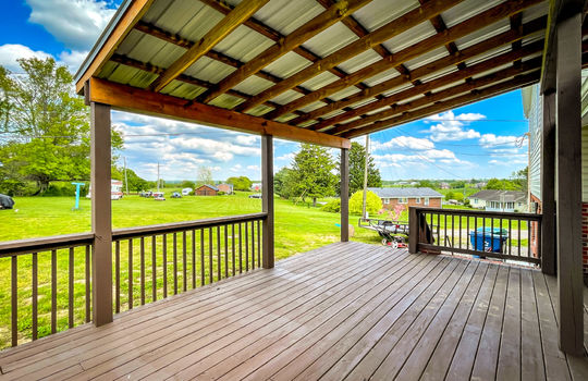 Kentucky Home and Land for sale 042