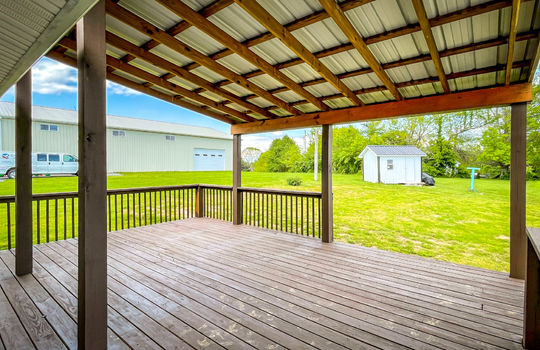 Kentucky Home and Land for sale 046