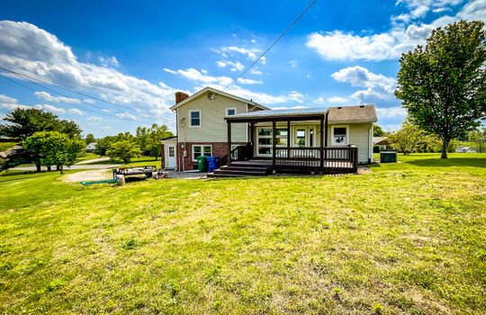 Kentucky Home and Land for sale 050