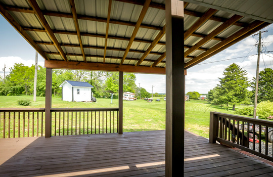 Kentucky Home and Land for sale 053