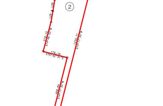 Tract-2-plat-Bennington-Fields