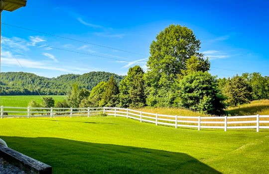 Cheap land in Kentucky for sale 549-099
