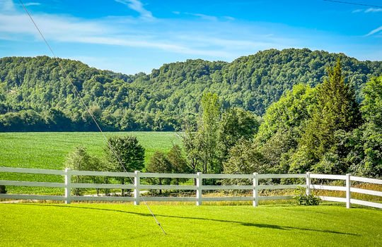 Cheap land in Kentucky for sale 549-100