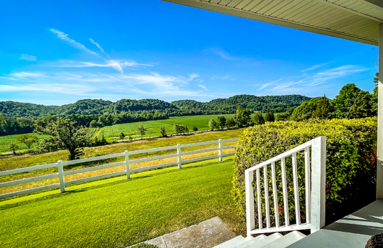 Cheap land in Kentucky for sale 549-104