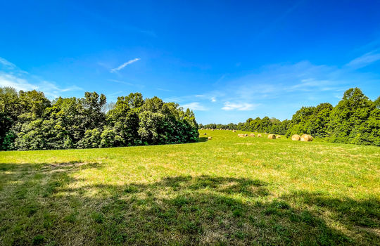 Cheap land in Kentucky for sale 549-142