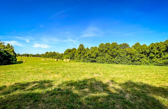 Cheap land in Kentucky for sale 549-144
