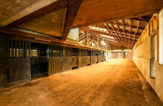 Horse Property for sale Kentucky 4160 – 015