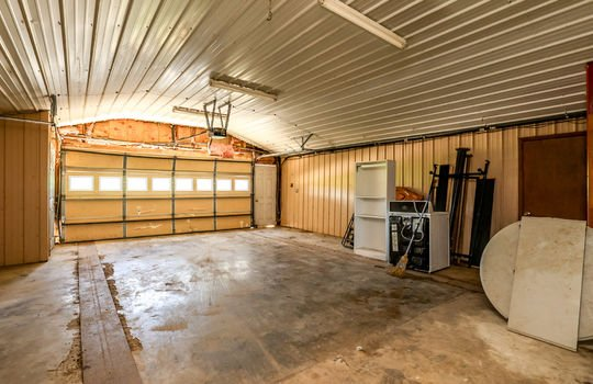 Horse Property for sale Kentucky 4160 – 063