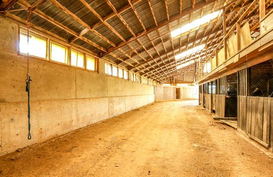 Horse Property for sale Kentucky 4160 – 080