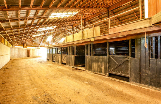 Horse Property for sale Kentucky 4160 – 082