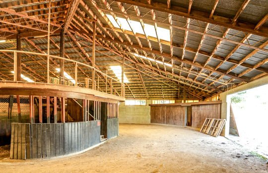 Horse Property for sale Kentucky 4160 – 083
