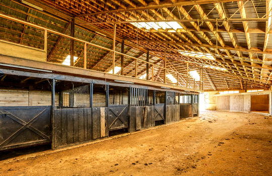 Horse Property for sale Kentucky 4160 – 085