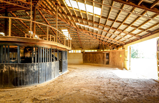 Horse Property for sale Kentucky 4160 – 087