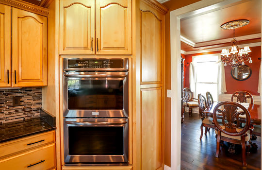 House with land for sale Kentucky 139