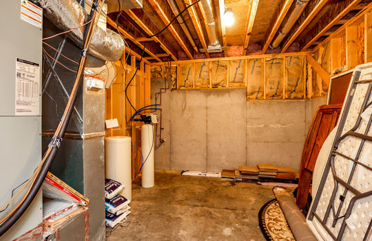 House with land for sale Kentucky 169