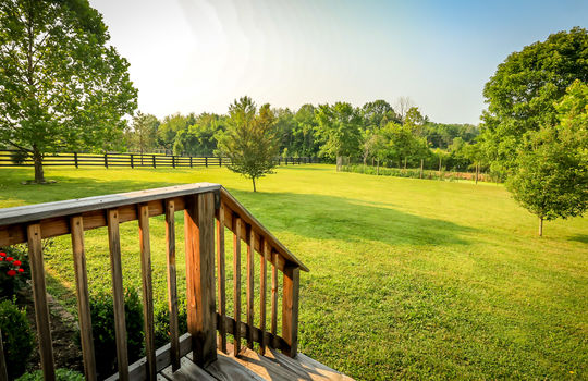 Home and Land for sale in Kentucky 2713-054