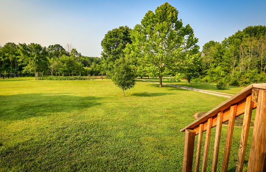 Home and Land for sale in Kentucky 2713-056