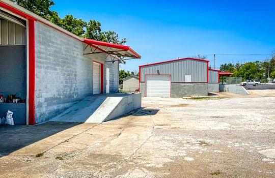 LoopNet-Steel-Buildings-Commercial-Real-Estate-066