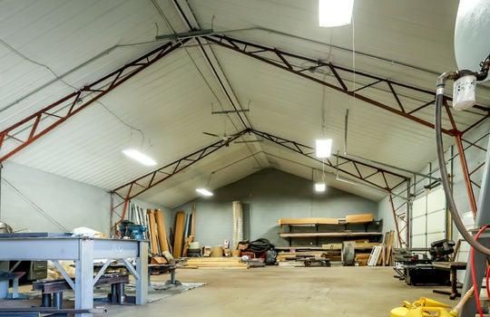 LoopNet-Steel-Buildings-Commercial-Real-Estate-076