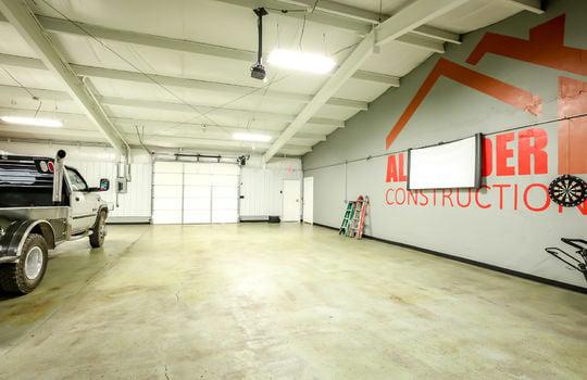 LoopNet-Steel-Buildings-Commercial-Real-Estate-088