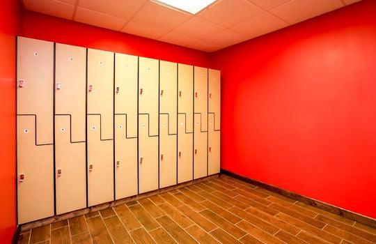 LoopNet-Steel-Buildings-Commercial-Real-Estate-122