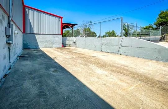 LoopNet-Steel-Buildings-Commercial-Real-Estate-164