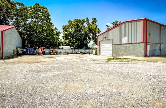 LoopNet-Steel-Buildings-Commercial-Real-Estate-172