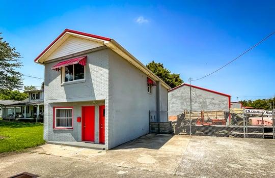 LoopNet-Steel-Buildings-Commercial-Real-Estate-174