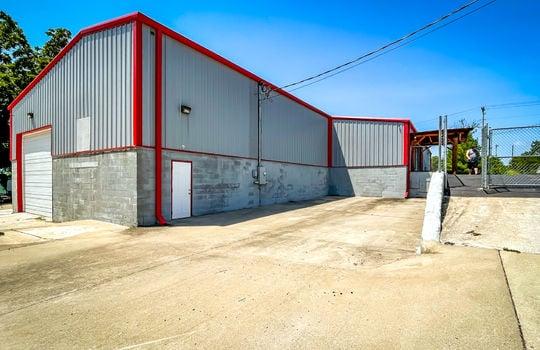 LoopNet-Steel-Buildings-Commercial-Real-Estate-208