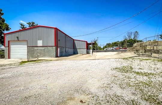 LoopNet-Steel-Buildings-Commercial-Real-Estate-210