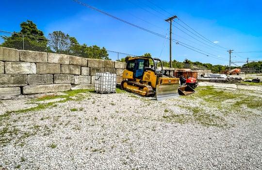 LoopNet-Steel-Buildings-Commercial-Real-Estate-211