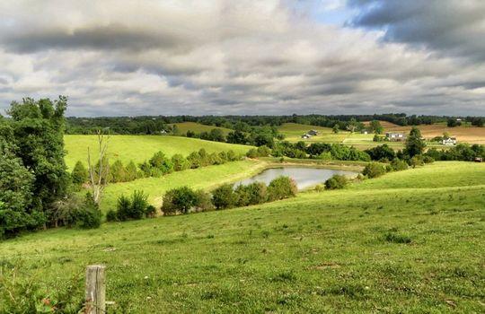 Perryville-Kentucky-Farm-For-Sale-DrFork15