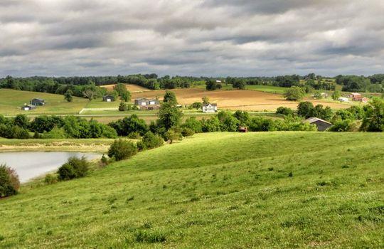 Perryville-Kentucky-Farm-For-Sale-DrFork16