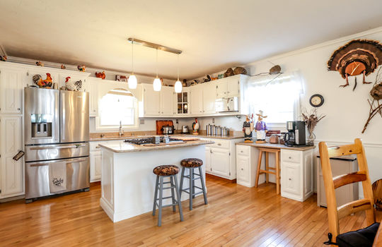 House and Land for sale near me-015