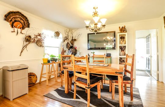 House and Land for sale near me-022