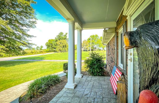 House and Land for sale near me-078
