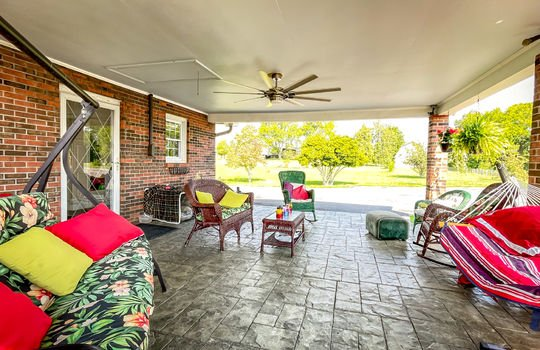 House and Land for sale near me-080