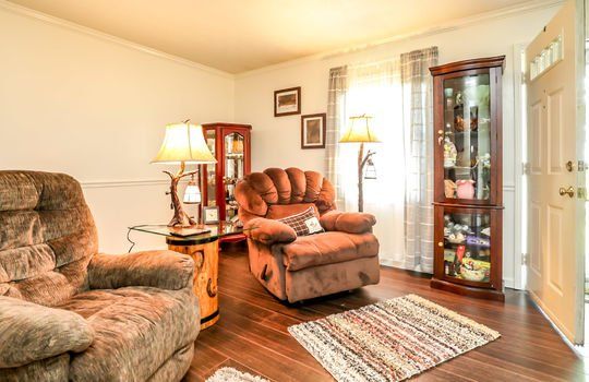 House and Land for sale near me-106