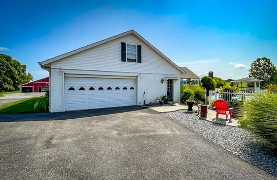 House and Land for sale near me-124
