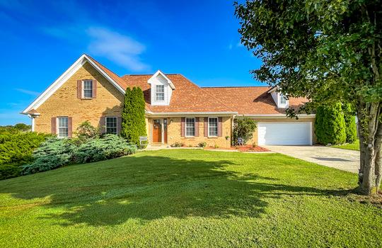 Houses for sale Danville Kentucky-005