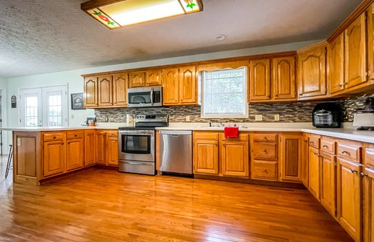 Houses for sale Danville Kentucky-007
