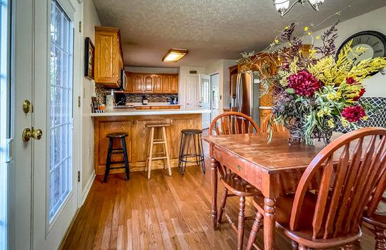 Houses for sale Danville Kentucky-010